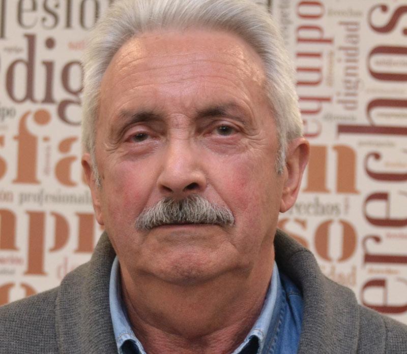 Joaquín Navamuel Sáiz