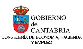 Consejería de Economía, Hacienda y Empleo:
