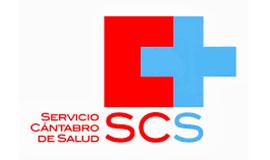 Servicio Cántabro de Salud