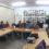 Última reunión del año del grupo de seguimiento Código de Buenas Prácticas