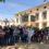 Celebración de la segunda sesión de co-creación en el Campus Diversia del Proyecto Turismo Inclusivo