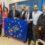 Cantabria liderará la lucha contra los plumeros en el Arco Atlántico en el que participará Amica