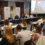 La Confederación Española de Personas con Discapacidad Física y Orgánica ha celebrado su Asamblea General
