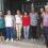 Visitamos Lantegi Batuak.