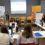 Participamos en el encuentro del Proyecto IDPLiving en Croacia
