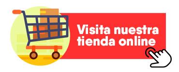 visita la tienda online de amica