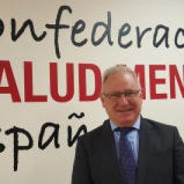 Descubriendo la Confederación Salud Mental España
