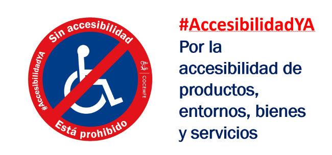 Movilizacion accesibilidad