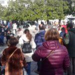 COCEMFE Cantabria exige que se garantice la accesibilidad en los edificios de viviendas