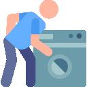Gestionamos tu lavandería amica
