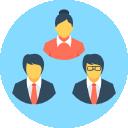 """5. Valoramos la posibilidad de implantar un """"enclave laboral"""" en la empresa a través de un acuerdo con un centro especial de empleo."""