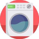 ropa lavandería amica