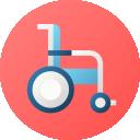 1. Asesoramos a la empresa para cumplir con la legislación actual en materia de inserción laboral de personas con discapacidad.