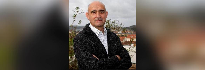 Entrevista a Tomás Castillo en Onda Cero