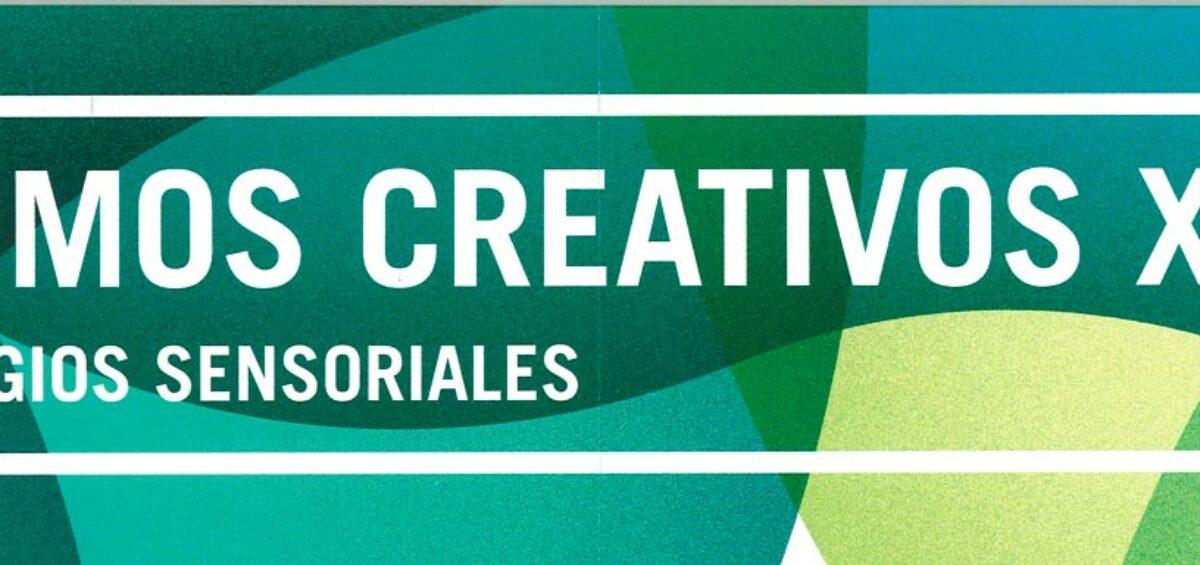 """La exposición Somos Creativos XIII """"Refugios sensoriales"""" llega al Centro Horizon"""
