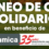 Torneo de golf solidario en beneficio de Amica