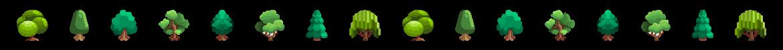 apadrinar o plantar un árbol
