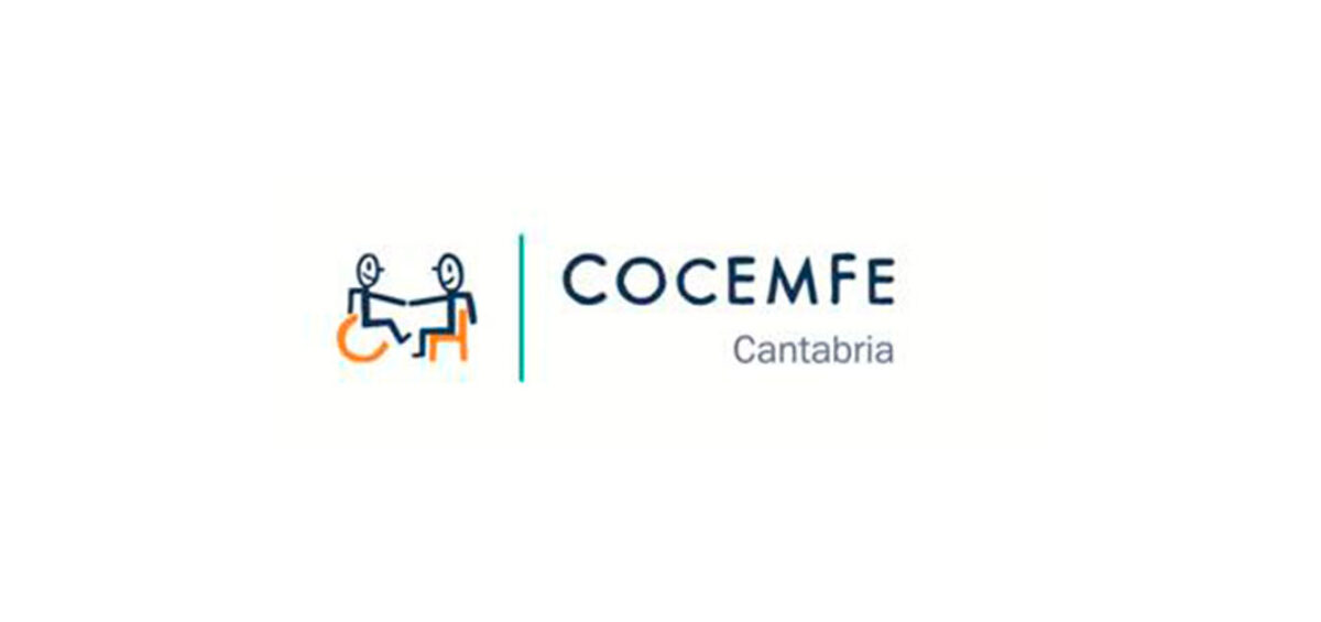 COCEMFE Cantabria logra visibilizar lo invisible