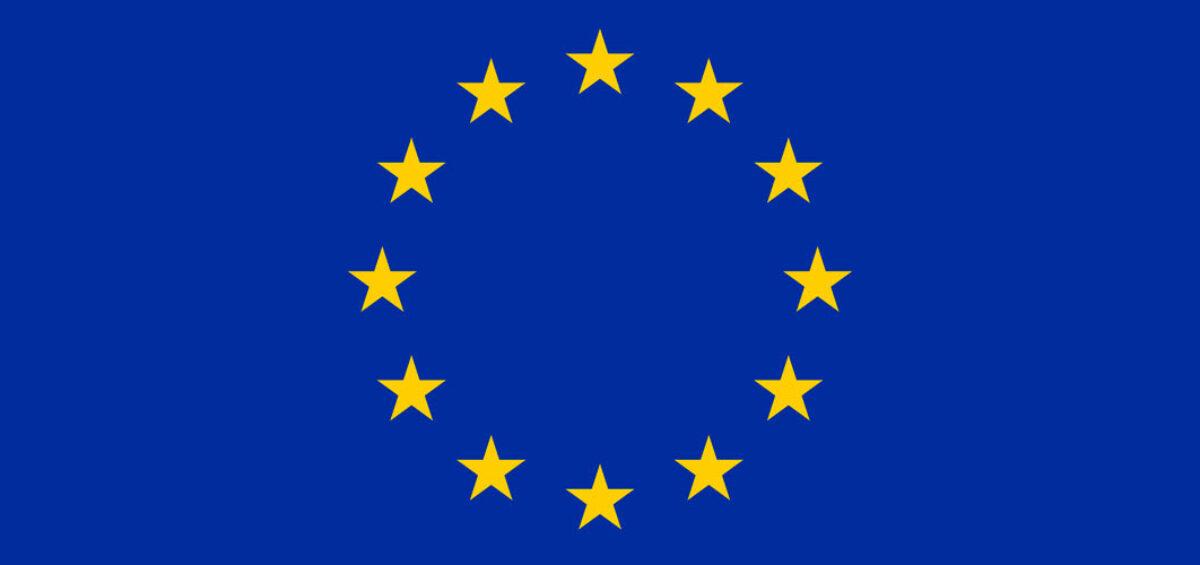 Proyecto ¡Descubriendo Europa! para la inmersión del conocimiento y aprendizaje sobre la Unión europea