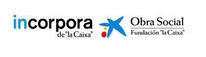 Amica. F. La Caixa: Programa INCORPORA 2020 | Amica - Descubriendo ...