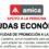 Se reanuda el plazo de solicitud de prestaciones económicas para la promoción vida autónoma 2020