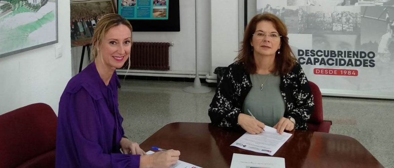 La Asociación de Empresas de Hostelería de Cantabria renueva su Compromiso Con Amica