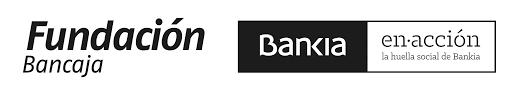 Fundación Bancaja y Bankia