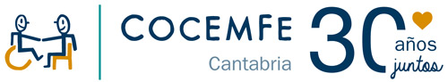 cocemfe cantabria