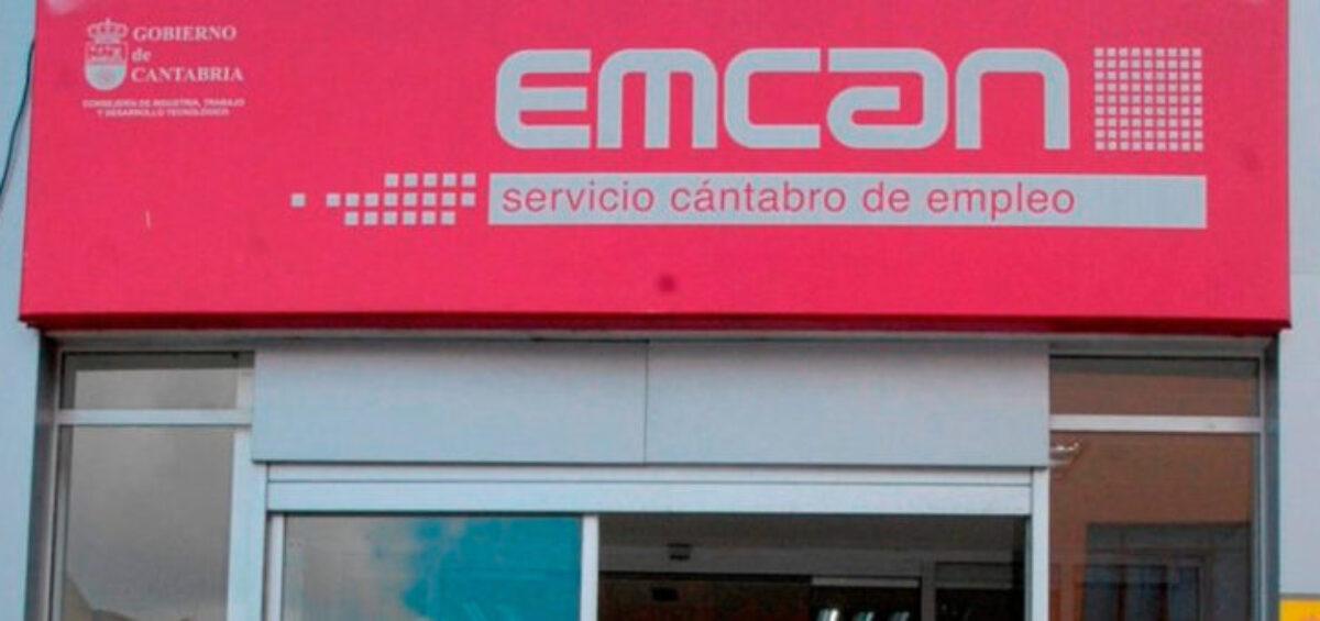 Centro del Emcan