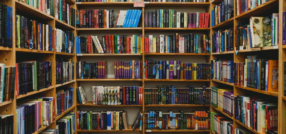 libreria-solidaria-amica