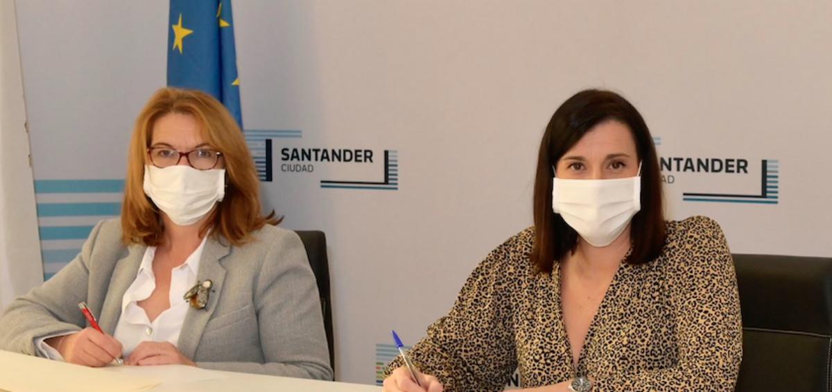 convenio-colaboracion-amica-ayuntamiento-de-santander