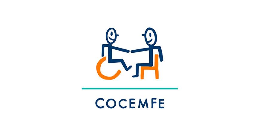 logotipo-cocemfe-basico-tricolor