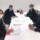 Firma de convenio marco de colaboración entre Amica y la Fundación Ruiz de Salazar