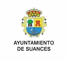 Ayuntamiento de Suances