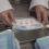 Amica Confección comienza a fabricar mascarillas quirúrgicas Tipo IIR