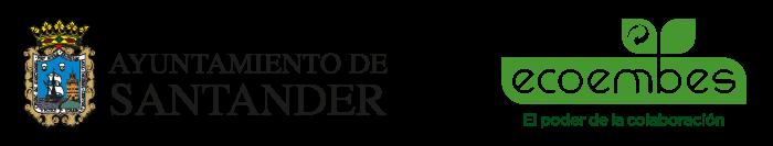 Ayuntamiento de Santander y Ecoembes