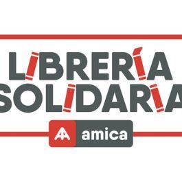 Libreria solidaria