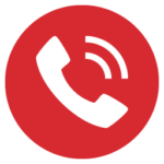 telephone-call