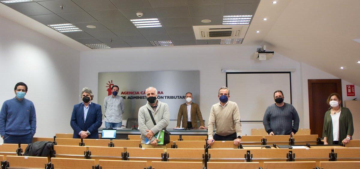 Amica participa en el proyecto europeo SELF para diseñar el laboratorio de economía social a nivel europeo.