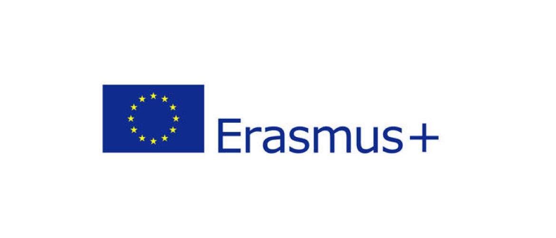 Amica recibe Acreditación Erasmus+ (KA120) en Educación de Personas Adultas para el periodo 2021-2027