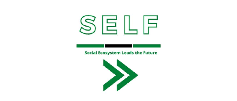 Amica participa en la primera misión técnica de economía social del proyecto europeo SELF