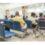 COCEMFE reclama poner en marcha con urgencia el nuevo baremo de discapacidad