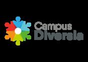 Logo Campus Diversia Asociacion Amica