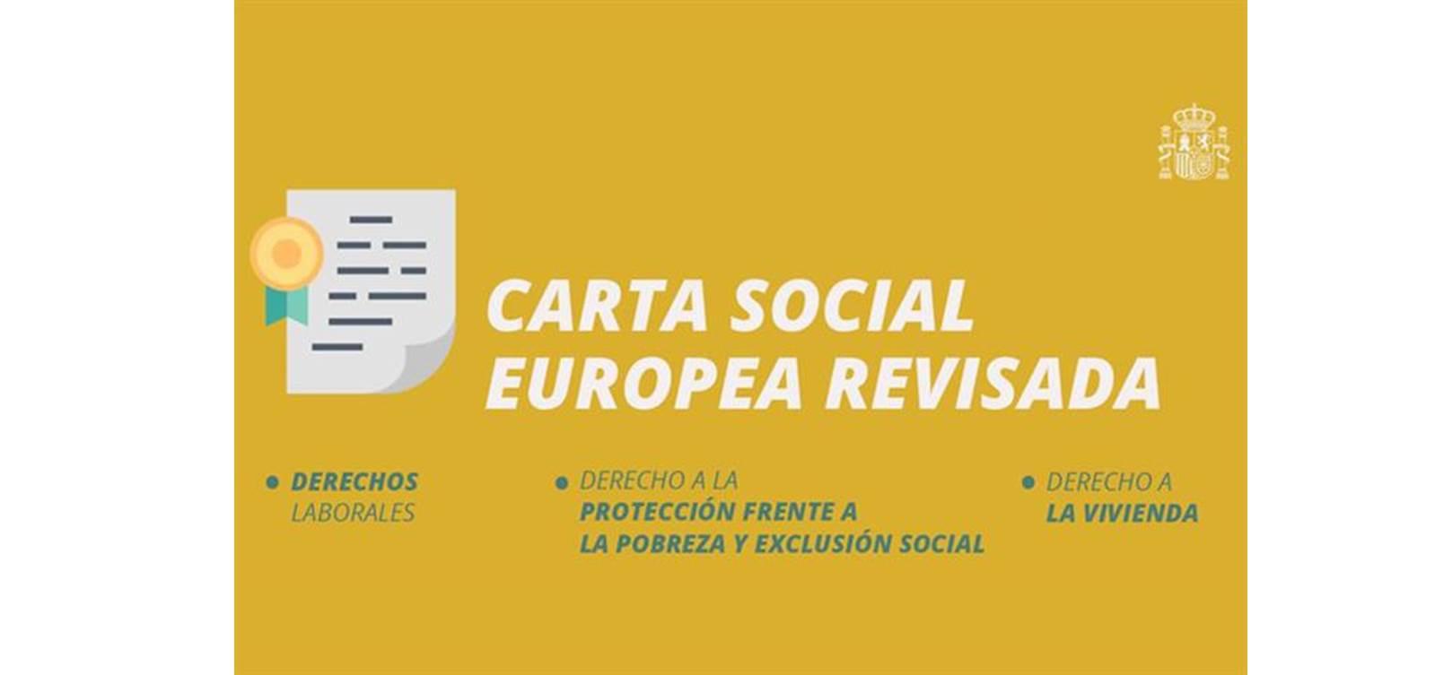 Carta-social-europea-derechos-sociales
