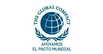 Apoyo Pacto Mundial
