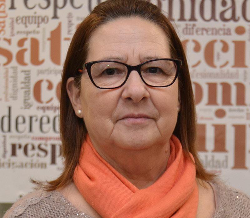 Raquel Ruiz Gomez
