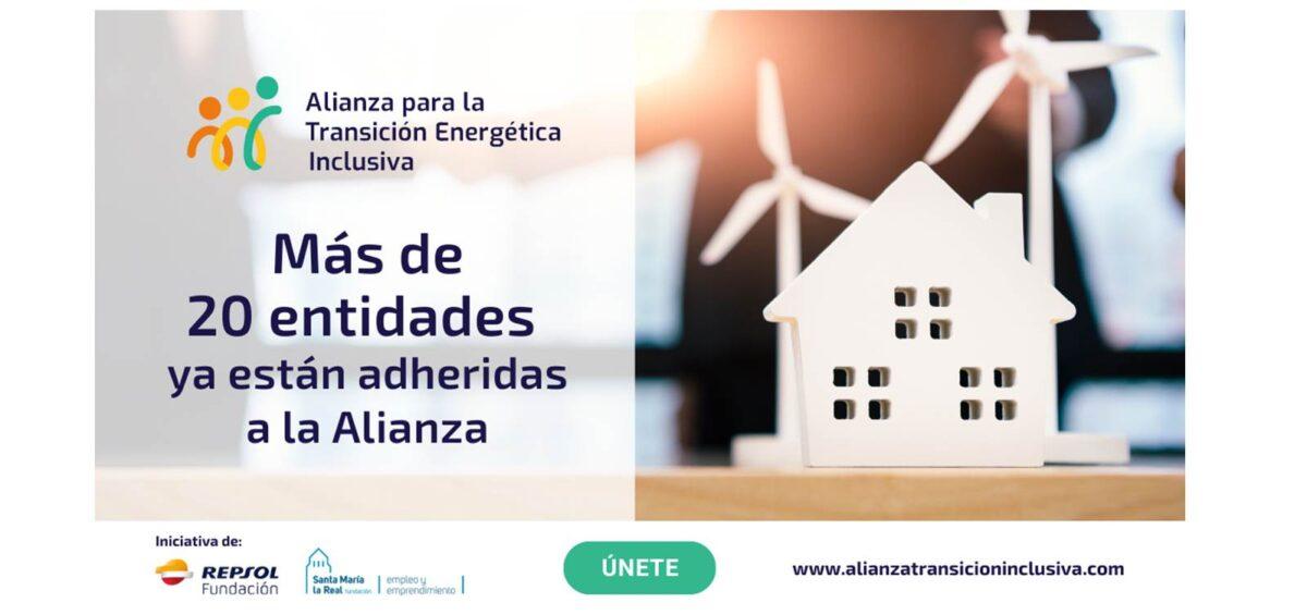 Alianza-transición energética Amica