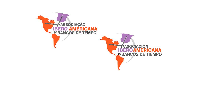 La Asociación Iberoamericana de Bancos del Tiempo difunde el proyecto CAPABILITY-TB liderado por Amica