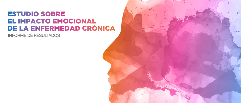 Estudio sobre el impacto emocional de la enfermedad crónica
